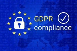 """Image reading """"gdpr compliance"""""""