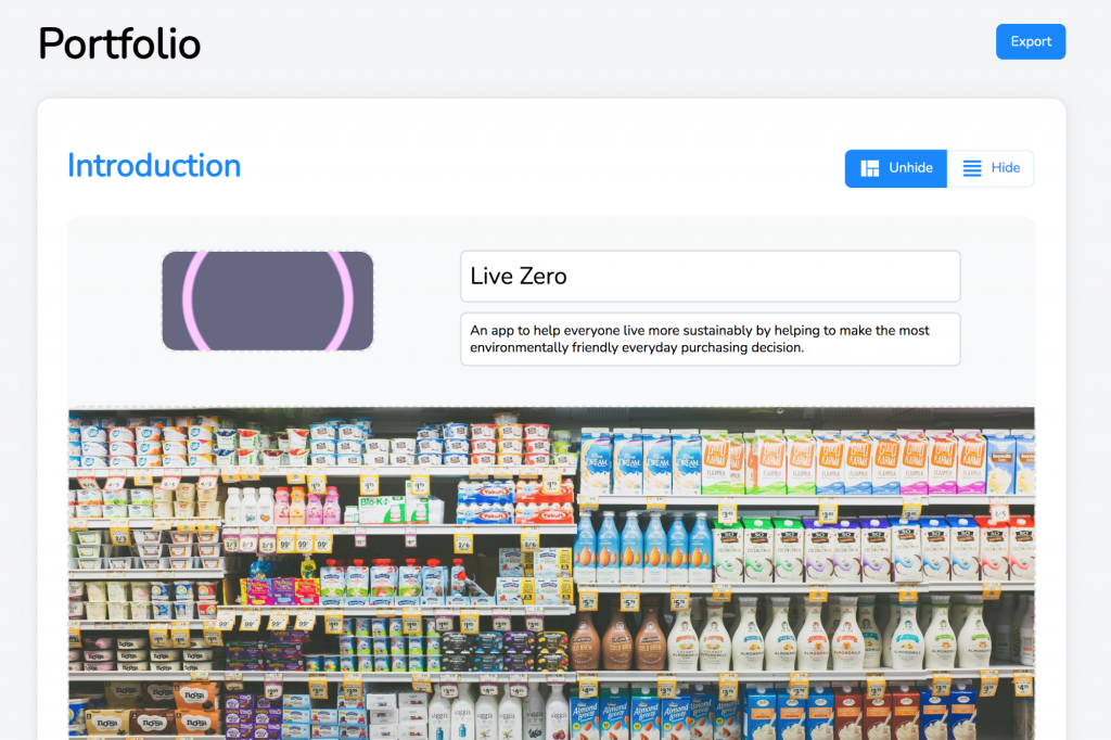 simventure validate live data