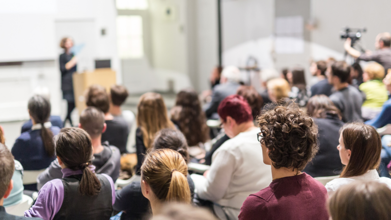 Entrepreneurship Education: Why does it matter?